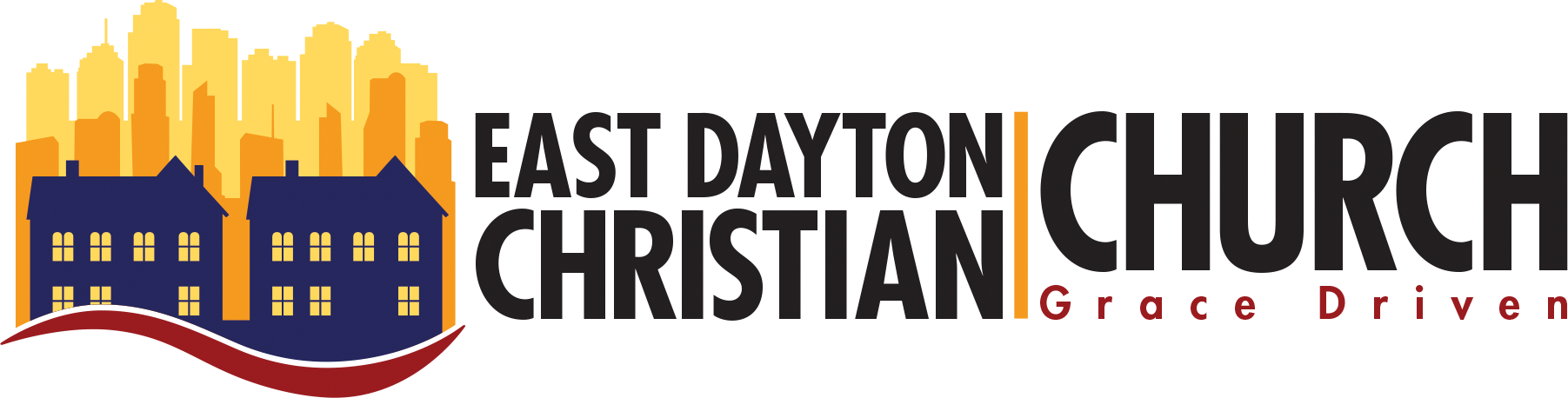 East Dayton Christian Church